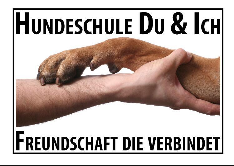 Hundeschule Du & Ich